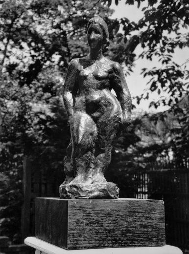Venus Paysanne