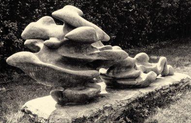Fontaine d'Asnières