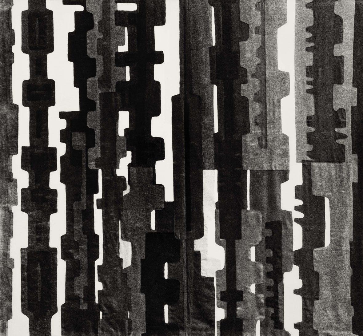 <p><em>Tacoma,</em> Claude Stahly</p>