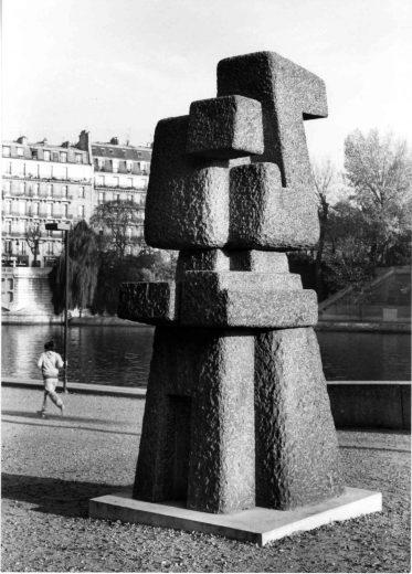 Fontaine de Baveno
