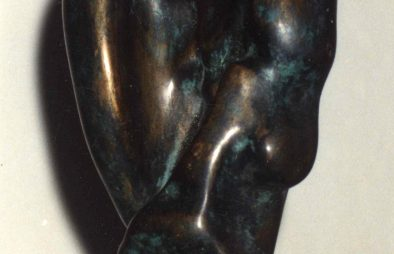 Venus creuse
