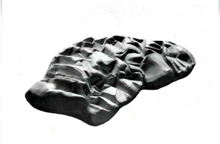 Fragment processionnel
